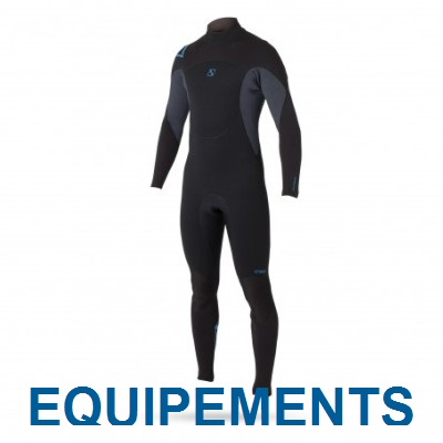 http://yeservices.fr/fr/45-equipement