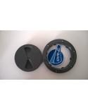 trappe de visite noir 102mm+ joint