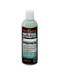 Mc Lube Polish Antifouling