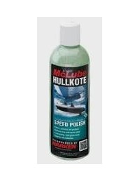 Polish Mc Lube Hullkote