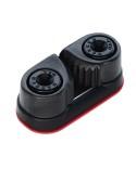 Taquet Carbo Cam standard