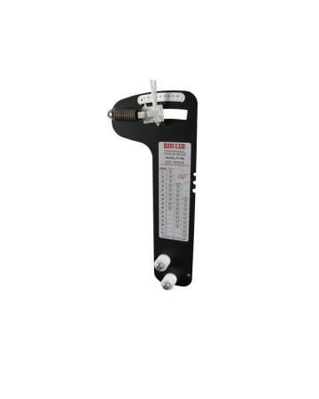 Tensiomètre Loos PT1
