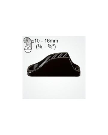 Taquet mini plastique
