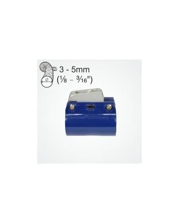 Taquet kit planche à voile