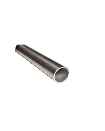 tube de barre de liaison catamaran 25x2 mm