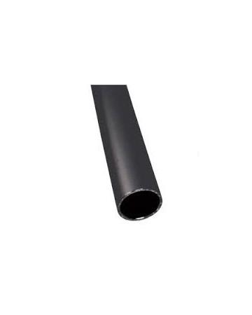 tube de tangon ou bome 40x2.5 mm