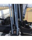 Mini bloqueur Race PXR Renvoi vertical