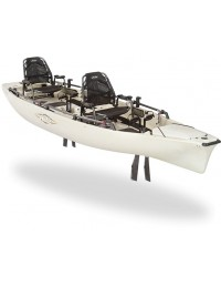 PRO ANGLER 17T MIRAGE