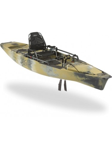 PRO ANGLER 14 MIRAGE
