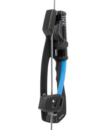 Tensiomètre Spinlock Rig Pro 2-5mm