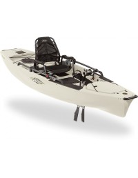 PRO ANGLER 12 MIRAGE