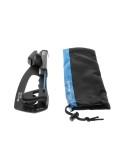 Tensiometre Rig Pro 2-5mm