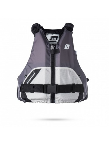 Gilet zip MAGIC MARINE
