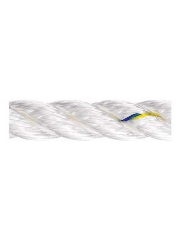 Bout tressé Polyamide diametre 10 mm
