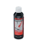 Mc Lube Spray SailKote 300ML