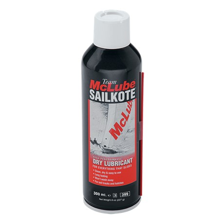 Mc Lube Spray SailKote 300ML