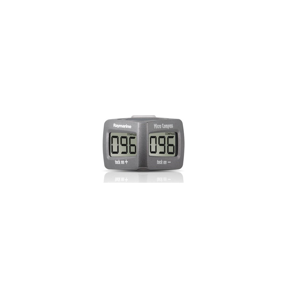 Micro Compas T060 Tacktick