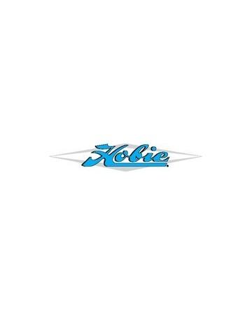Autocollant Hobie Diamond Turquoise
