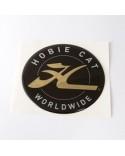 Autocollant Hobie Cat