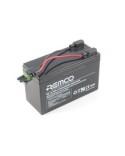 Batterie 12v 9AH pour sondeur