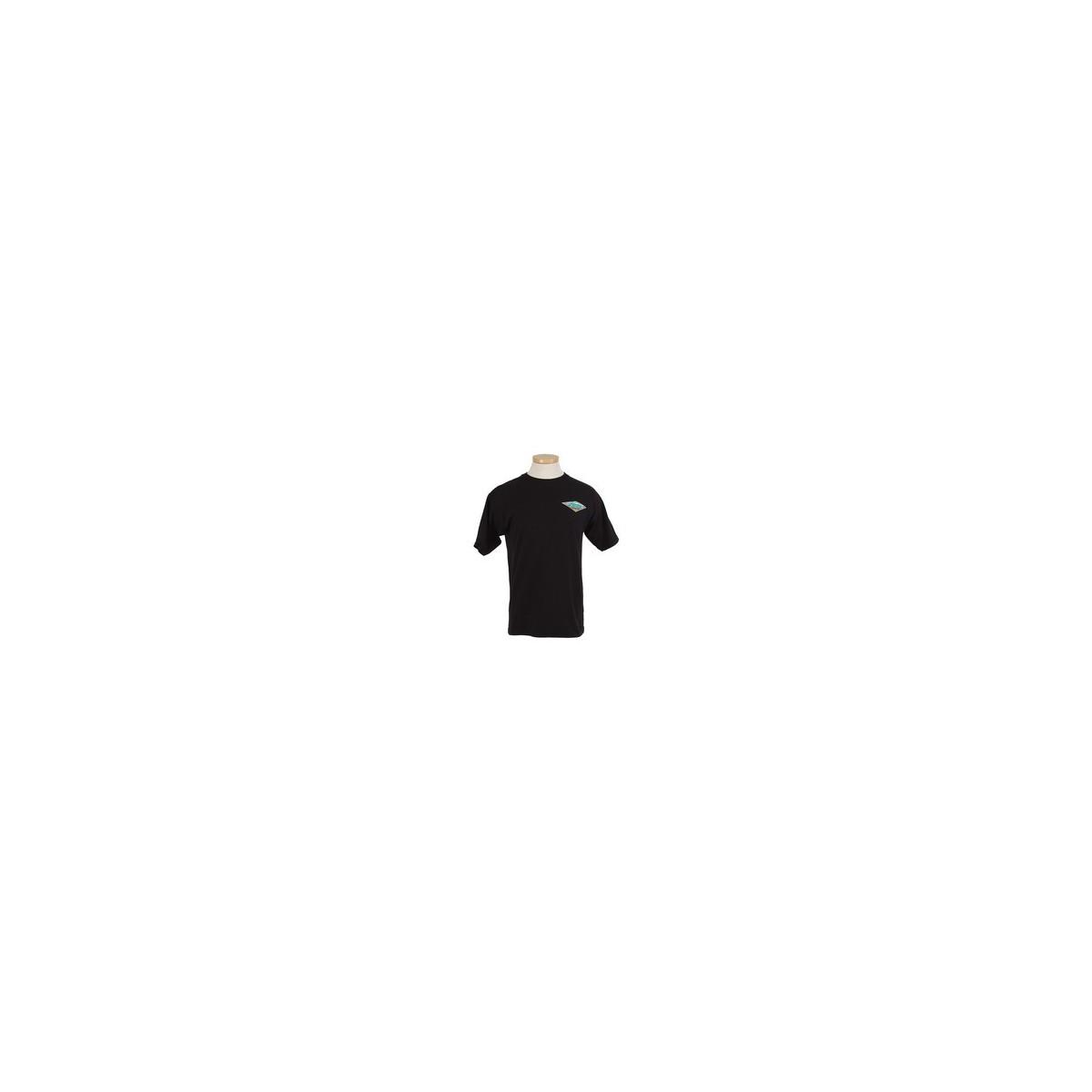 T shirt Hobie logo Diamond