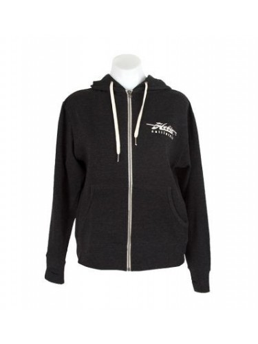 Sweat Hobie avec Zip