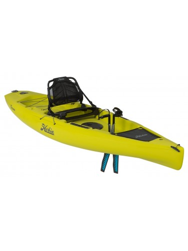 Hobie Compass Mirage
