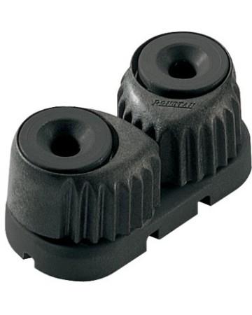 Taquet Cam Cleat Carbon