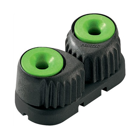 Taquet Cam Cleat Carbon