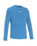 T Shirt respirant Forward Wip