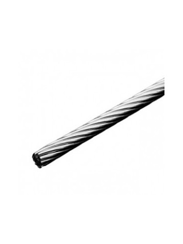cable inox dyform