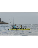 Kayak Hobie double