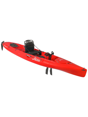 Kayak Hobie REVOLUTION 13 MIRAGE