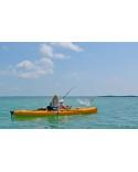 Kayak Hobie REVOLUTION 13 MIRAGE