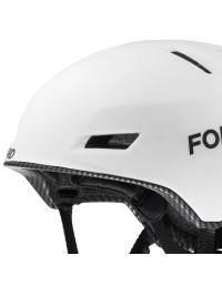 Casque de voile Forward Pro WIP 2.0