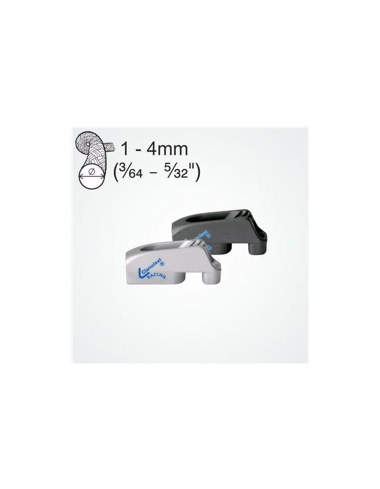 Taquet mini clamcleat