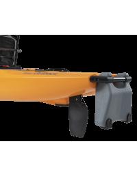 Nouveau Kayak Hobie Outback
