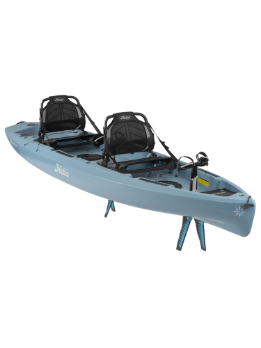 Hobie Compass Mirage 2018
