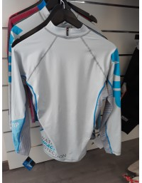 LONG SLEEVE LYCRA