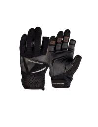Gant Ultimate 2 Gloves F/F