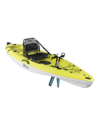 Hobie Mirage Passport 10.5