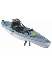 Hobie Mirage Passport 12