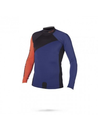 Lycra Racing Overtop, taille M