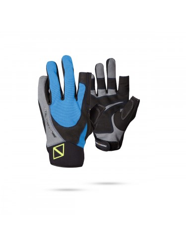 Gants long junior
