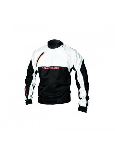 Top respirant junior 1M52
