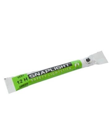 Baton lumineux vert