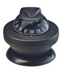 Compas Offshore 55