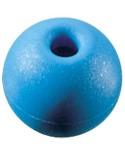 Boule 25 mm