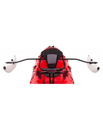 Stabilisateur Hobie Kayak