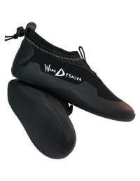 CHAUSSONS NEO BAS